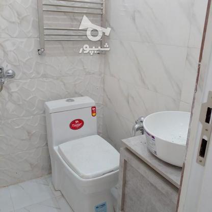 فروش آپارتمان 70 متر در مجیدیه در گروه خرید و فروش املاک در تهران در شیپور-عکس12