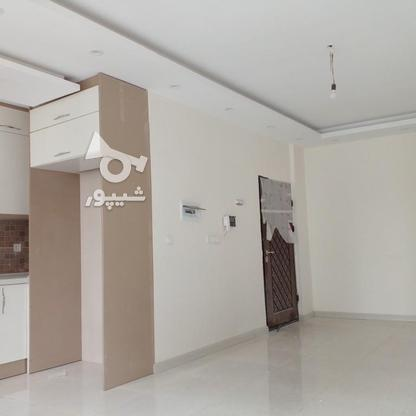 فروش آپارتمان 70 متر در مجیدیه در گروه خرید و فروش املاک در تهران در شیپور-عکس2