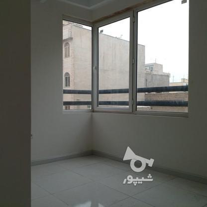 فروش آپارتمان 70 متر در مجیدیه در گروه خرید و فروش املاک در تهران در شیپور-عکس7