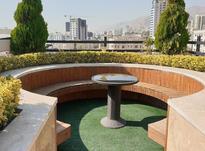 فروش آپارتمان 170 متر در الهیه در شیپور-عکس کوچک