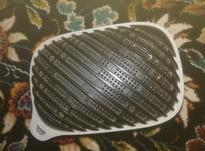 اسپیکر شارژی کوچک دستی  در شیپور-عکس کوچک