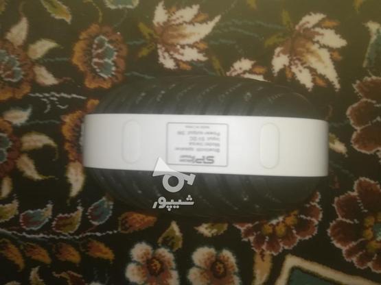 اسپیکر شارژی کوچک دستی  در گروه خرید و فروش لوازم الکترونیکی در قزوین در شیپور-عکس4