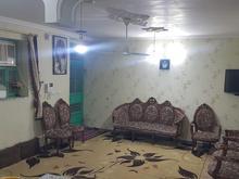 خانه ویلایی640متری در شیپور