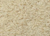 برنج فجر اعلای شمال در شیپور-عکس کوچک
