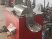 دستگاه اب گوجه،اب گوجه گیری در شیپور