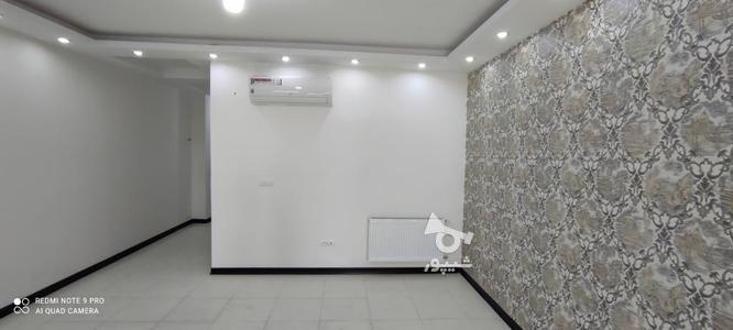 73 متر نوساز دارای اسانسور و پارکینگ اختصاصی تخلیه در گروه خرید و فروش املاک در تهران در شیپور-عکس7