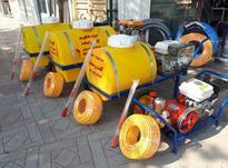 فروش سمپاش های فرغونی پرقدرت و با کیفیت در شیپور-عکس کوچک