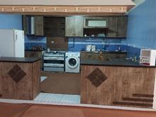 فروش آپارتمان تکواحدی بیمارستان  در شیپور