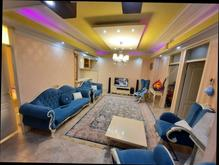 فروش آپارتمان 72 متری 3 خواب با پارکینگ بدون مشابه در اندیشه در شیپور