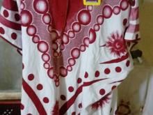لباسها سالم ونوهستند  در شیپور