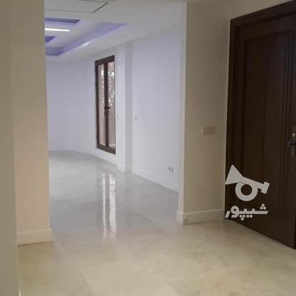 اجاره 145 متر فرشته  در گروه خرید و فروش املاک در تهران در شیپور-عکس2
