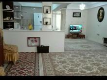 فروش آپارتمان 100 متر در مارلیک در شیپور
