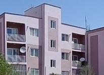 اجاره خانه 80 متر در پرند در شیپور-عکس کوچک
