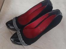 کفش زنانه مجلسی در شیپور