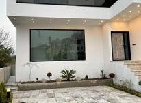 فروش ویلا 270 متری نوشهر ونوش در شیپور-عکس کوچک