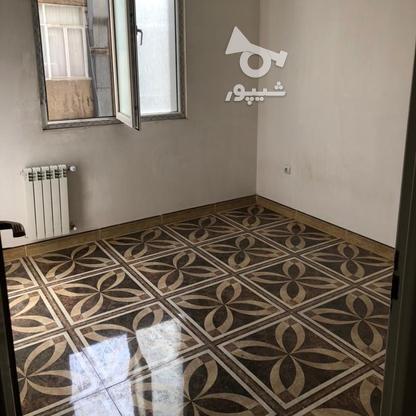 فروش آپارتمان 55 متر در سی متری جی در گروه خرید و فروش املاک در تهران در شیپور-عکس3
