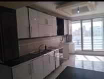 فروش آپارتمان 127 متر در مارلیک در شیپور