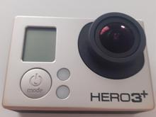 دوربین گوپرو 3 پلاس در شیپور