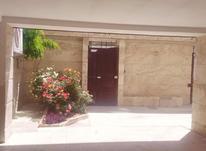 فروش آپارتمان 120 متر در باغ نرده اسلامشهر در شیپور-عکس کوچک