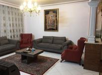 55متر آپارتمان سندار صادقی11 در شیپور-عکس کوچک