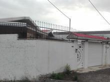 خانه ویلایی در شهرستان بابلسر 120 متر  در شیپور