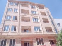 فروش آپارتمان 115 متر در باغ نرده در شیپور-عکس کوچک