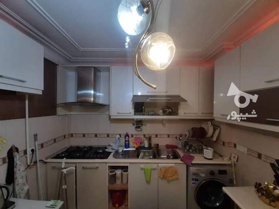 فروش آپارتمان 108 متر در بلوار دیلمان - آذر اندامی در گروه خرید و فروش املاک در گیلان در شیپور-عکس2