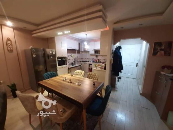 فروش آپارتمان 108 متر در بلوار دیلمان - آذر اندامی در گروه خرید و فروش املاک در گیلان در شیپور-عکس5
