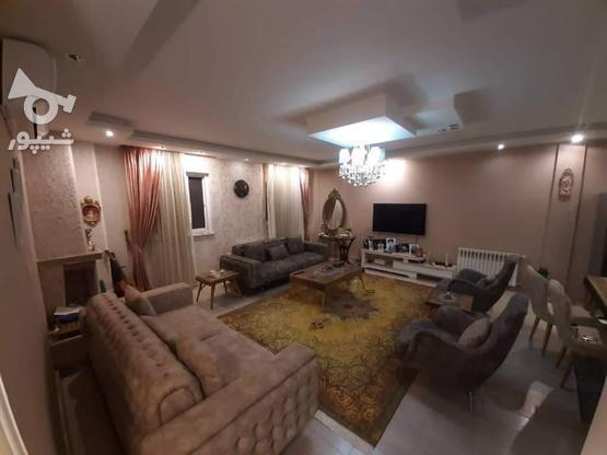 فروش آپارتمان 108 متر در بلوار دیلمان - آذر اندامی در گروه خرید و فروش املاک در گیلان در شیپور-عکس1