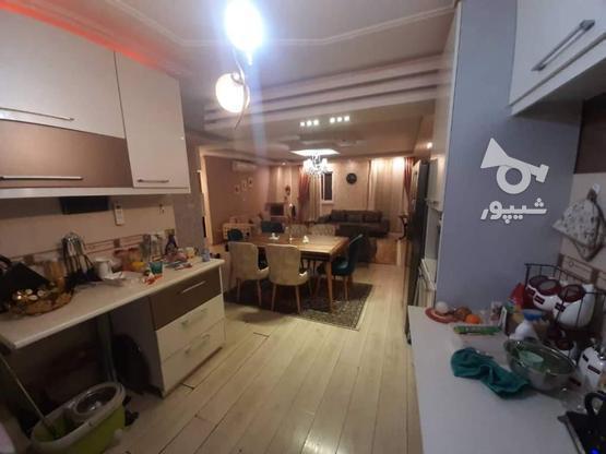 فروش آپارتمان 108 متر در بلوار دیلمان - آذر اندامی در گروه خرید و فروش املاک در گیلان در شیپور-عکس6