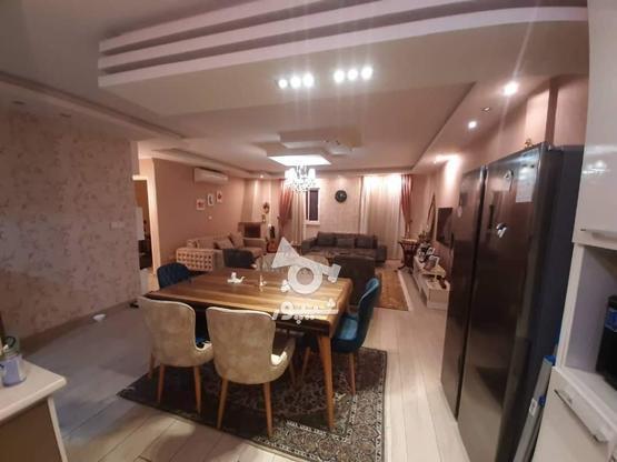 فروش آپارتمان 108 متر در بلوار دیلمان - آذر اندامی در گروه خرید و فروش املاک در گیلان در شیپور-عکس7