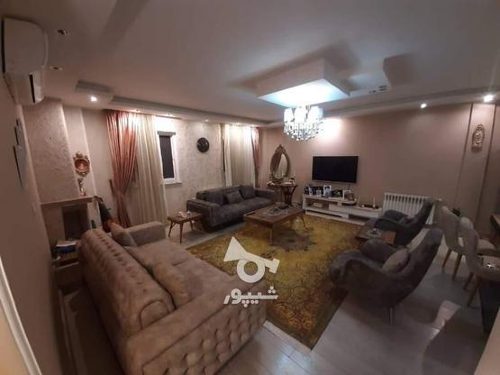 فروش آپارتمان 108 متر در بلوار دیلمان - آذر اندامی در گروه خرید و فروش املاک در گیلان در شیپور-عکس4