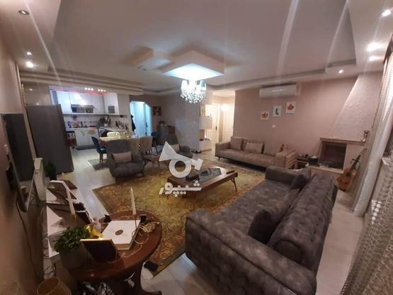 فروش آپارتمان 108 متر در بلوار دیلمان - آذر اندامی در گروه خرید و فروش املاک در گیلان در شیپور-عکس3