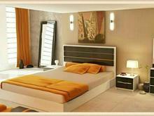 سرویس خواب فروش ویژه در شیپور
