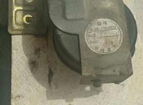 موتور انتن برقی پراید در شیپور-عکس کوچک