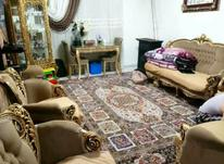 فروش آپارتمان 50 متر در پیروزی نبردشمالی در شیپور-عکس کوچک