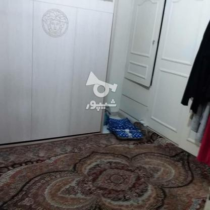 فروش آپارتمان 50 متر در پیروزی نبردشمالی در گروه خرید و فروش املاک در تهران در شیپور-عکس4
