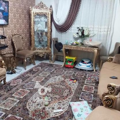 فروش آپارتمان 50 متر در پیروزی نبردشمالی در گروه خرید و فروش املاک در تهران در شیپور-عکس7