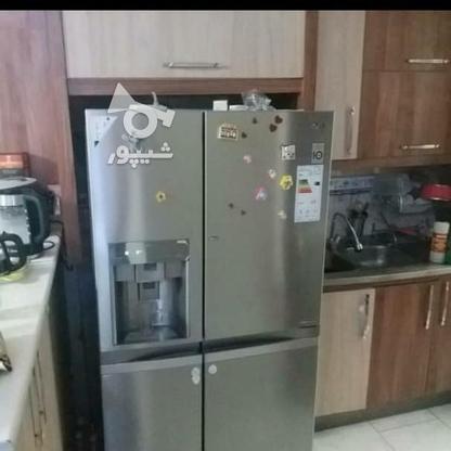 فروش آپارتمان 50 متر در پیروزی نبردشمالی در گروه خرید و فروش املاک در تهران در شیپور-عکس5