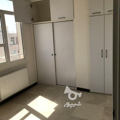 فروش آپارتمان 50 متر در پیروزی نبردشمالی در گروه خرید و فروش املاک در تهران در شیپور-عکس8