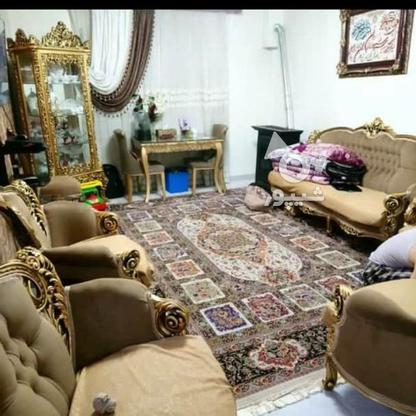 فروش آپارتمان 50 متر در پیروزی نبردشمالی در گروه خرید و فروش املاک در تهران در شیپور-عکس1
