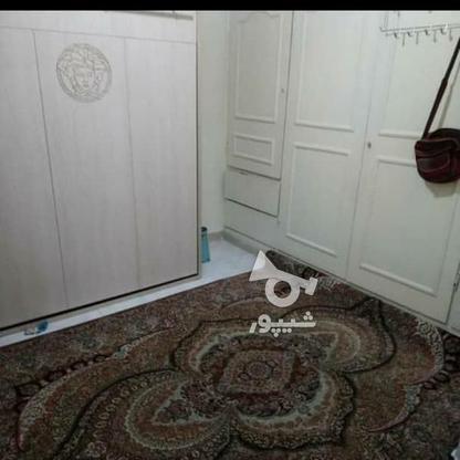 فروش آپارتمان 50 متر در پیروزی نبردشمالی در گروه خرید و فروش املاک در تهران در شیپور-عکس3