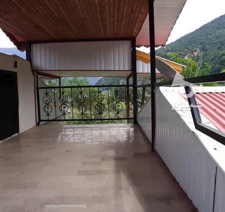 فروش ویلای 800 متری در محدوده مریان در گروه خرید و فروش املاک در گیلان در شیپور-عکس9