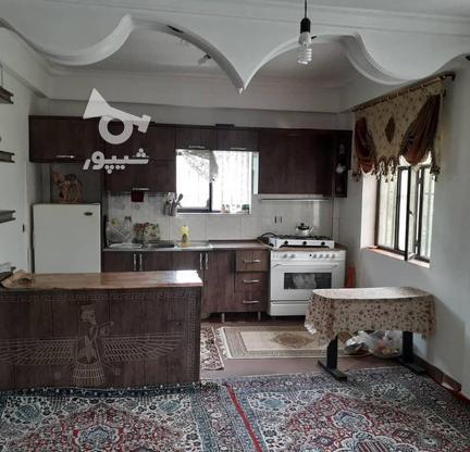 فروش ویلای 800 متری در محدوده مریان در گروه خرید و فروش املاک در گیلان در شیپور-عکس5
