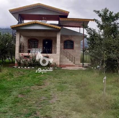 فروش ویلای 800 متری در محدوده مریان در گروه خرید و فروش املاک در گیلان در شیپور-عکس10