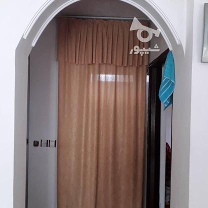 فروش ویلای 800 متری در محدوده مریان در گروه خرید و فروش املاک در گیلان در شیپور-عکس6