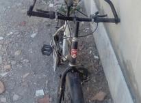 دوچرخه ترتمیر در شیپور-عکس کوچک