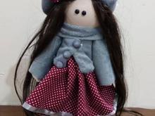 عروسک های زیبا در شیپور