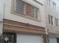 اجاره آپارتمان 90 متر در فلاح در شیپور-عکس کوچک
