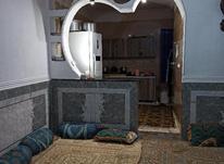 خانه نوساز در شیپور-عکس کوچک